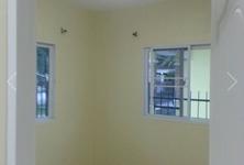 В аренду: Кондо c 1 спальней в районе Rattaphum, Songkhla, Таиланд