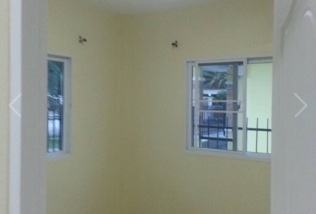 For Rent 1 Bed Condo in Rattaphum, Songkhla, Thailand
