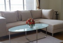 For Rent 2 Beds Condo Near BTS Phra Khanong, Bangkok, Thailand