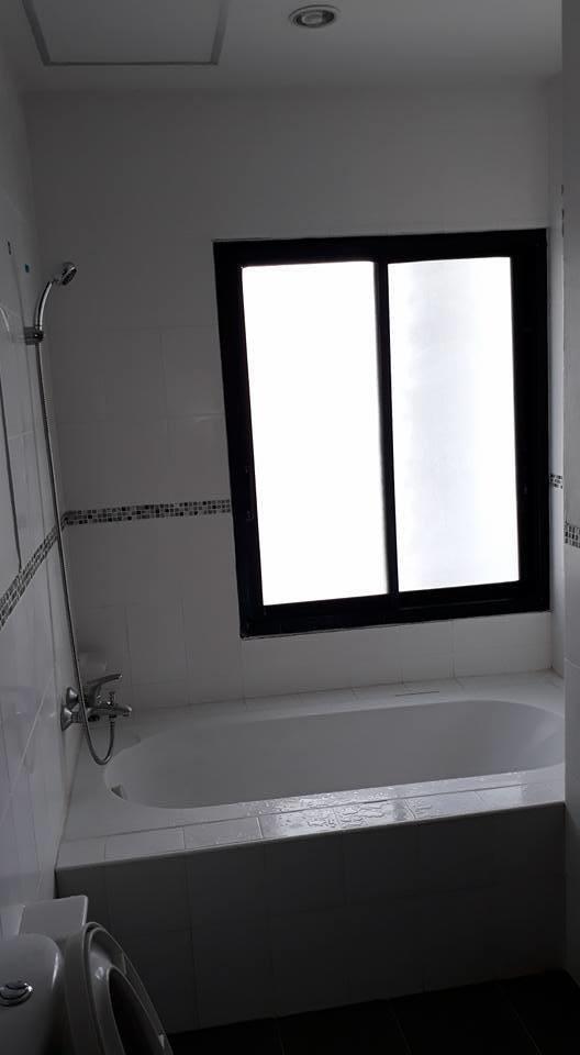 ให้เช่า ทาวน์เฮ้าส์ 3 ห้องนอน เมืองภูเก็ต ภูเก็ต | Ref. TH-RNRZWHHP