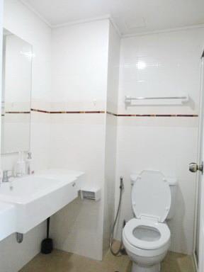 ขาย หรือ เช่า คอนโด 1 ห้องนอน สวนหลวง กรุงเทพฯ | Ref. TH-RRKNUMSA