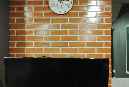 ขาย ทาวน์เฮ้าส์ 4 ห้องนอน ดอนเมือง กรุงเทพฯ