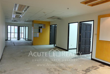 В аренду: Офис 136.04 кв.м. в районе Bang Rak, Bangkok, Таиланд