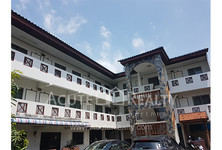 For Sale 25 Beds コンド in Mueang Chiang Mai, Chiang Mai, Thailand