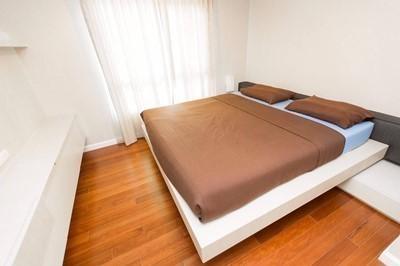 ขาย คอนโด 4 ห้องนอน ห้วยขวาง กรุงเทพฯ | Ref. TH-DLPNSBSO