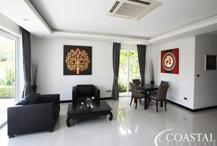 For Sale or Rent 2 Beds House in Bang Lamung, Chonburi, Thailand