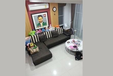 Продажа: Таунхаус с 3 спальнями в районе Bueng Kum, Bangkok, Таиланд