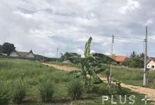 For Sale Land 0-3-28 rai in Phuket, South, Thailand