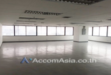 В аренду: Офис 115 кв.м. в районе Bangkok, Central, Таиланд