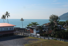 For Sale or Rent 1 Bed Condo in Khanom, Nakhon Si Thammarat, Thailand