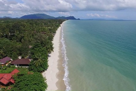 For Sale or Rent 2 Beds Condo in Khanom, Nakhon Si Thammarat, Thailand