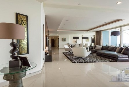 For Sale 4 Beds Condo in Bang Kho Laem, Bangkok, Thailand