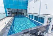 Продажа: Кондо с 4 спальнями в районе Bang Lamung, Chonburi, Таиланд