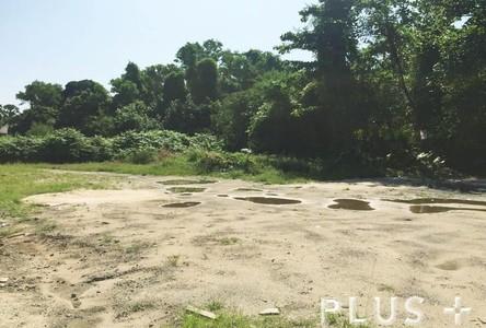 For Sale Land 5-0-99.4 rai in Phuket, South, Thailand