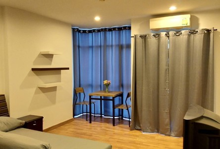 For Sale Condo 31 sqm in Phasi Charoen, Bangkok, Thailand