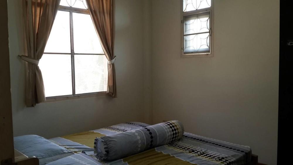 ขาย บ้านเดี่ยว 3 ห้องนอน เมืองสมุทรสาคร สมุทรสาคร | Ref. TH-LWVSVBLI
