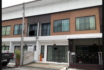 Продажа или аренда: Таунхаус с 2 спальнями в районе Mueang Chiang Mai, Chiang Mai, Таиланд