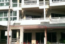 For Rent 4 Beds Condo in Mueang Rayong, Rayong, Thailand