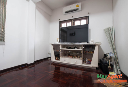 For Sale 3 Beds 一戸建て in Pak Kret, Nonthaburi, Thailand