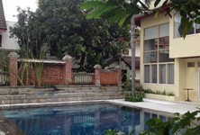 For Rent 1 Bed コンド in Dusit, Bangkok, Thailand