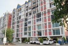 Продажа: Кондо 43 кв.м. в районе Bang Lamung, Chonburi, Таиланд