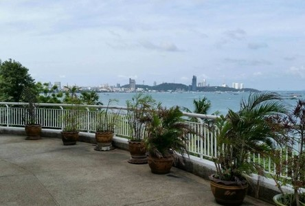 For Sale 3 Beds コンド in Bang Lamung, Chonburi, Thailand