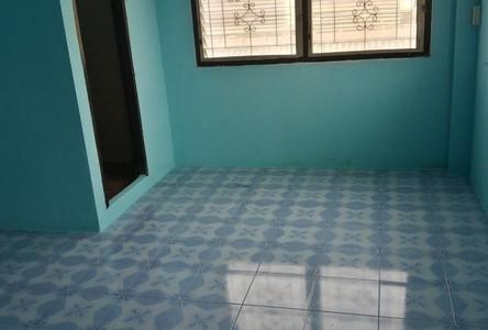 For Sale or Rent Apartment Complex 19 rooms in Mueang Samut Prakan, Samut Prakan, Thailand