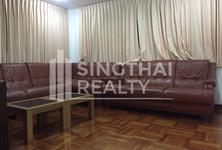 ให้เช่า บ้านเดี่ยว 6 ห้องนอน คลองเตย กรุงเทพฯ