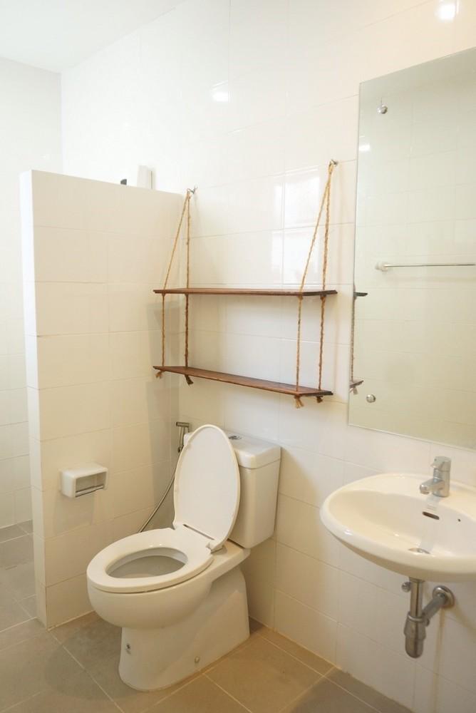 ขาย หรือ เช่า ทาวน์เฮ้าส์ 3 ห้องนอน เมืองเชียงใหม่ เชียงใหม่   Ref. TH-APMJIMAJ