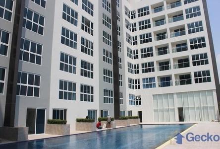 For Sale コンド 26 sqm in Bang Lamung, Chonburi, Thailand