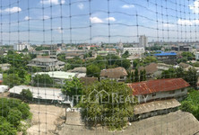 For Sale 4 Beds Condo Near BTS On Nut, Bangkok, Thailand