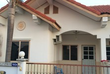 For Rent 2 Beds House in Mueang Nakhon Pathom, Nakhon Pathom, Thailand
