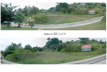 For Sale Land 3-2-80 rai in Thalang, Phuket, Thailand
