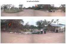 For Sale Land 34-3-2 rai in Chok Chai, Nakhon Ratchasima, Thailand