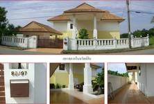 For Sale 一戸建て 534 sqm in Bang Sao Thong, Samut Prakan, Thailand