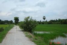 Продажа: Земельный участок 15-3-53 рай в районе Bang Khla, Chachoengsao, Таиланд