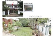 For Sale 一戸建て 234 sqm in Phra Pradaeng, Samut Prakan, Thailand
