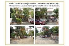 For Sale 一戸建て 229 sqm in Samut Prakan, Central, Thailand