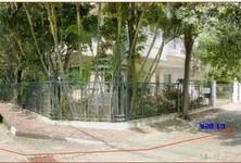 For Sale 一戸建て 128 sqm in Phra Pradaeng, Samut Prakan, Thailand