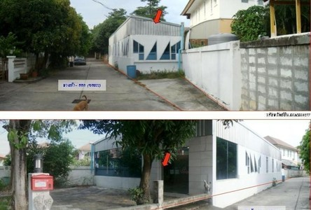 For Sale 一戸建て 324.25 sqm in Mueang Rayong, Rayong, Thailand