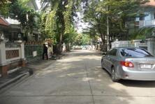 For Sale 一戸建て 200 sqm in Samut Prakan, Central, Thailand