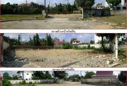 For Sale 一戸建て 0-1-3 rai in Bang Phli, Samut Prakan, Thailand