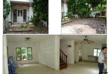 ขาย บ้านเดี่ยว 112 ตรม. เมืองปทุมธานี ปทุมธานี