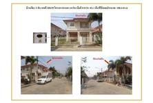 Продажа: Дом 106 кв.м. в районе Mueang Samut Sakhon, Samut Sakhon, Таиланд