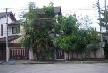 Продажа: Таунхаус 80 кв.м. в районе Ko Samui, Surat Thani, Таиланд