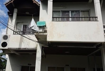 Продажа: Таунхаус 72 кв.м. в районе Ko Samui, Surat Thani, Таиланд