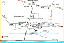 ขาย ทาวน์เฮ้าส์ 241 ตรม. เมืองระยอง ระยอง