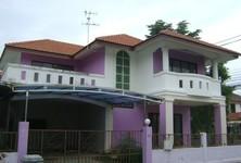 For Sale 一戸建て 148.9 sqm in Bang Sao Thong, Samut Prakan, Thailand