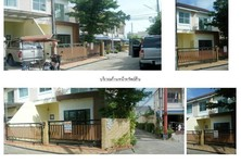 For Sale タウンハウス 120 sqm in Mueang Trang, Trang, Thailand