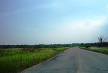 Продажа: Земельный участок 2-0-7 рай в районе Lam Luk Ka, Pathum Thani, Таиланд